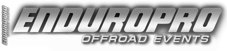 EnduroPRO | Offroad Events