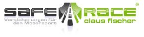 saferace_logo
