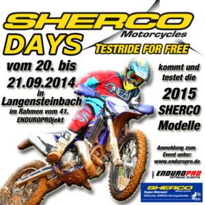 sherco_testride