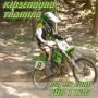 kidsenduro_300x300