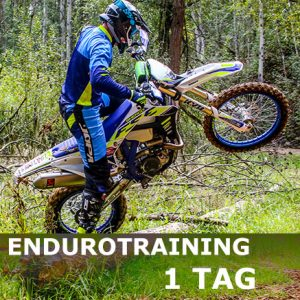 Endurotraining